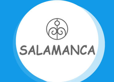 Salamanca Boutique
